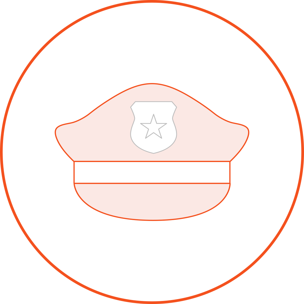 powerdetails-graphic-officer.png