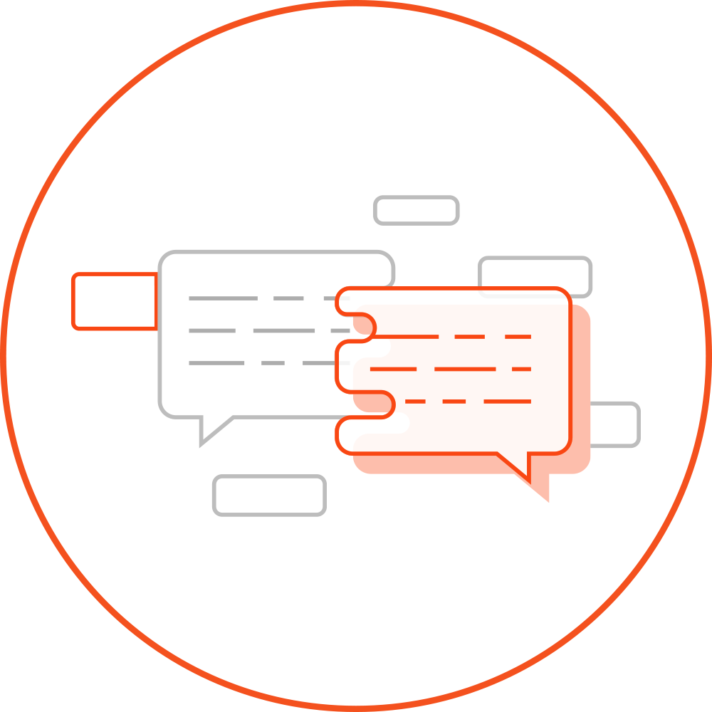 powerdetails-graphic-communication-v2.png