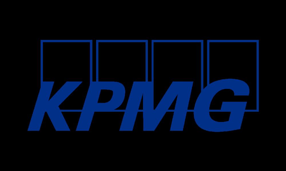 Logo – 3.png