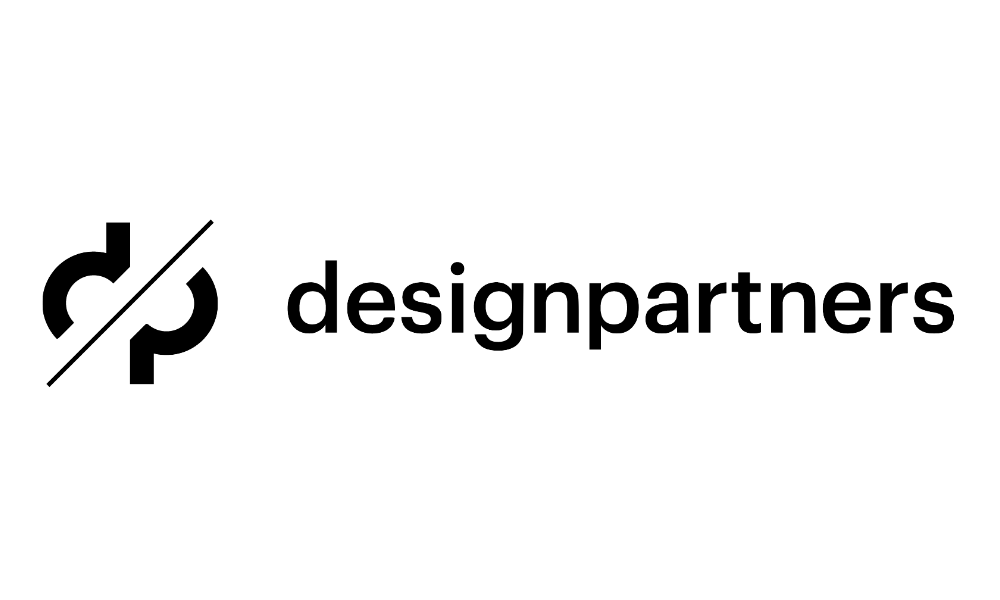 Logo – 2.png