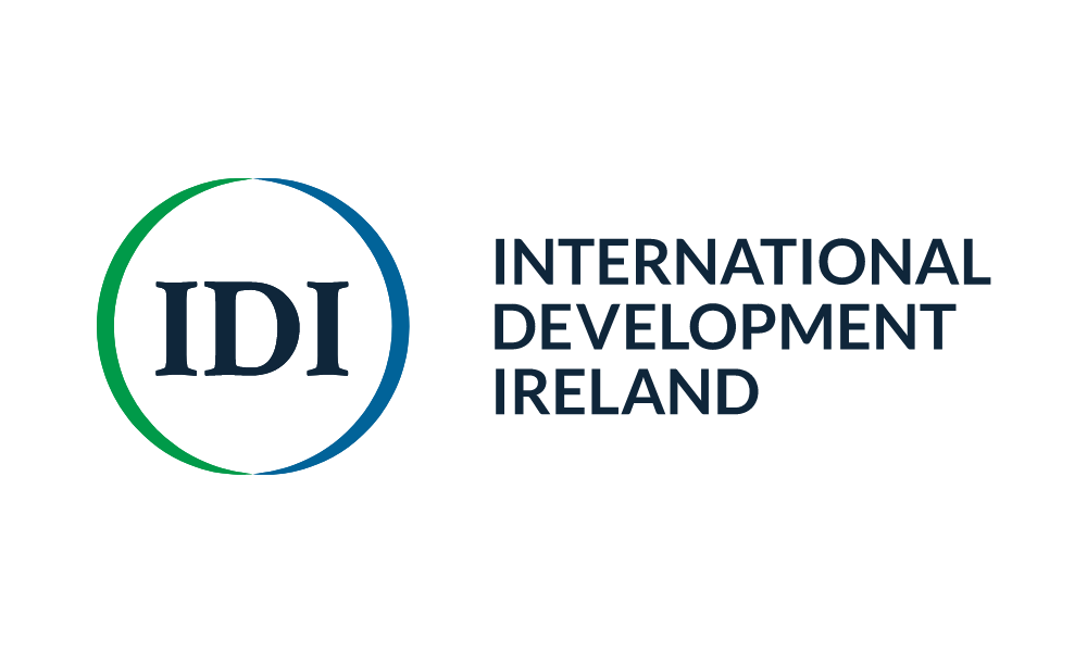 Logo – 10.png