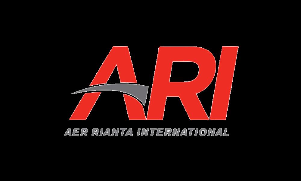 Logo – 13.png