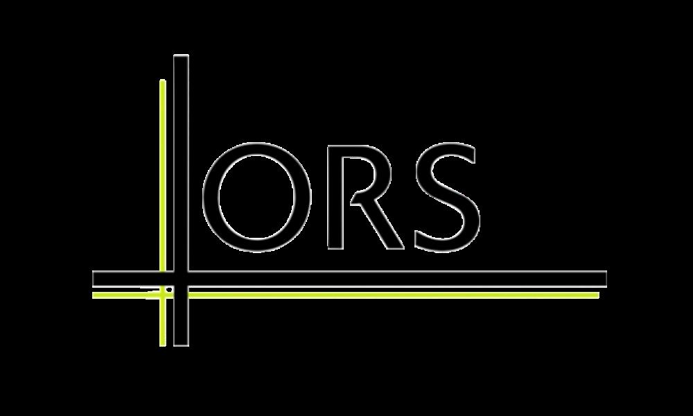 Logo – 6.png