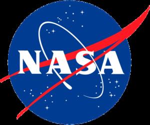 Nasa-Logo-Transparent-Background-download-768x638.png