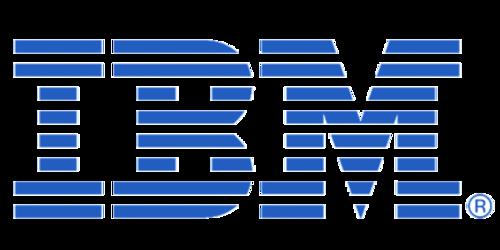 ibm-logo-png-transparent-background-768x384.png