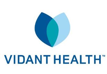 Vidant-Health-logo_450.png