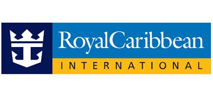 royal-caribbean.png