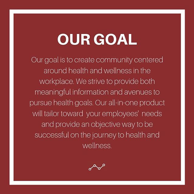 Introducing Catalyst Corporate Wellness: forging a healthier workforce. Powered by @CrossfitTustin. Check out link in bio for more information!  #corporatewellness #workplacewellness