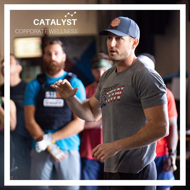 Meet The Team! Joel has been in the fitness industry for over a decade. He started @crossfittustin in 2010 from the ground up and has sculpted it into the amazing community it is today.