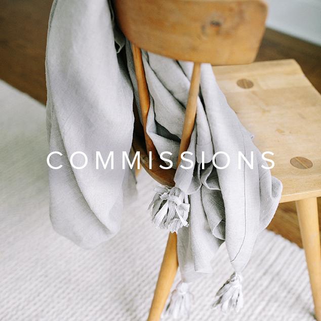 comissions.jpg