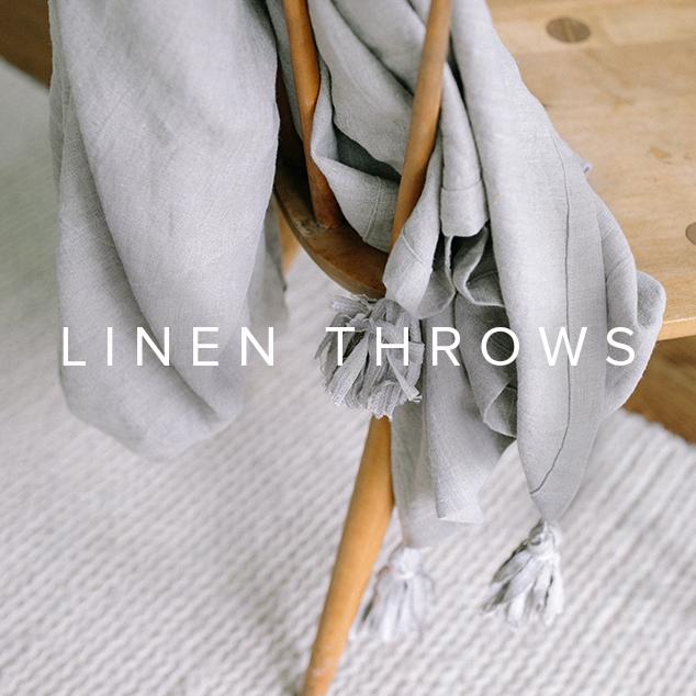 linenthrows.jpg