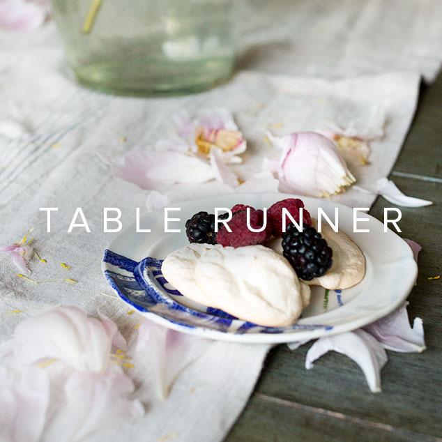 table_runner.jpg