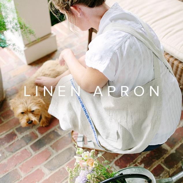 linen_apron.jpg