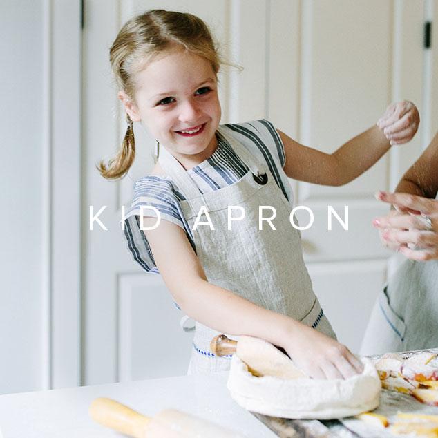 kid_apron.jpg