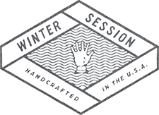 Winter session .png