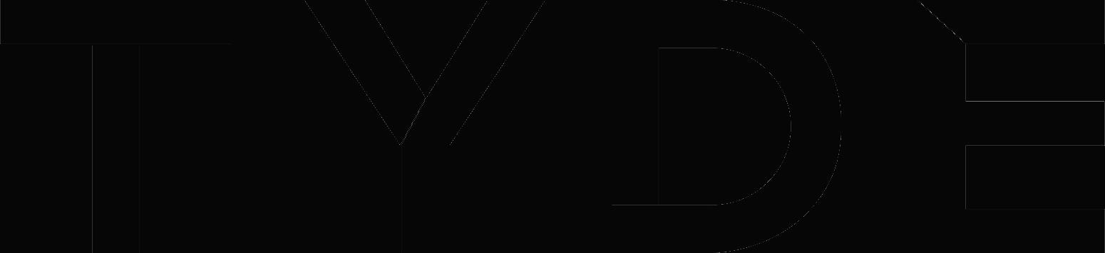tyde_logo_2019.png