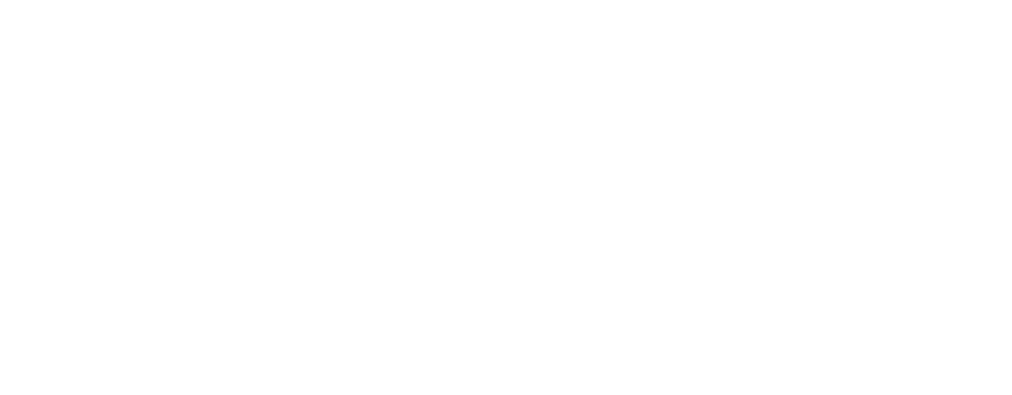 Forge logo-02.png