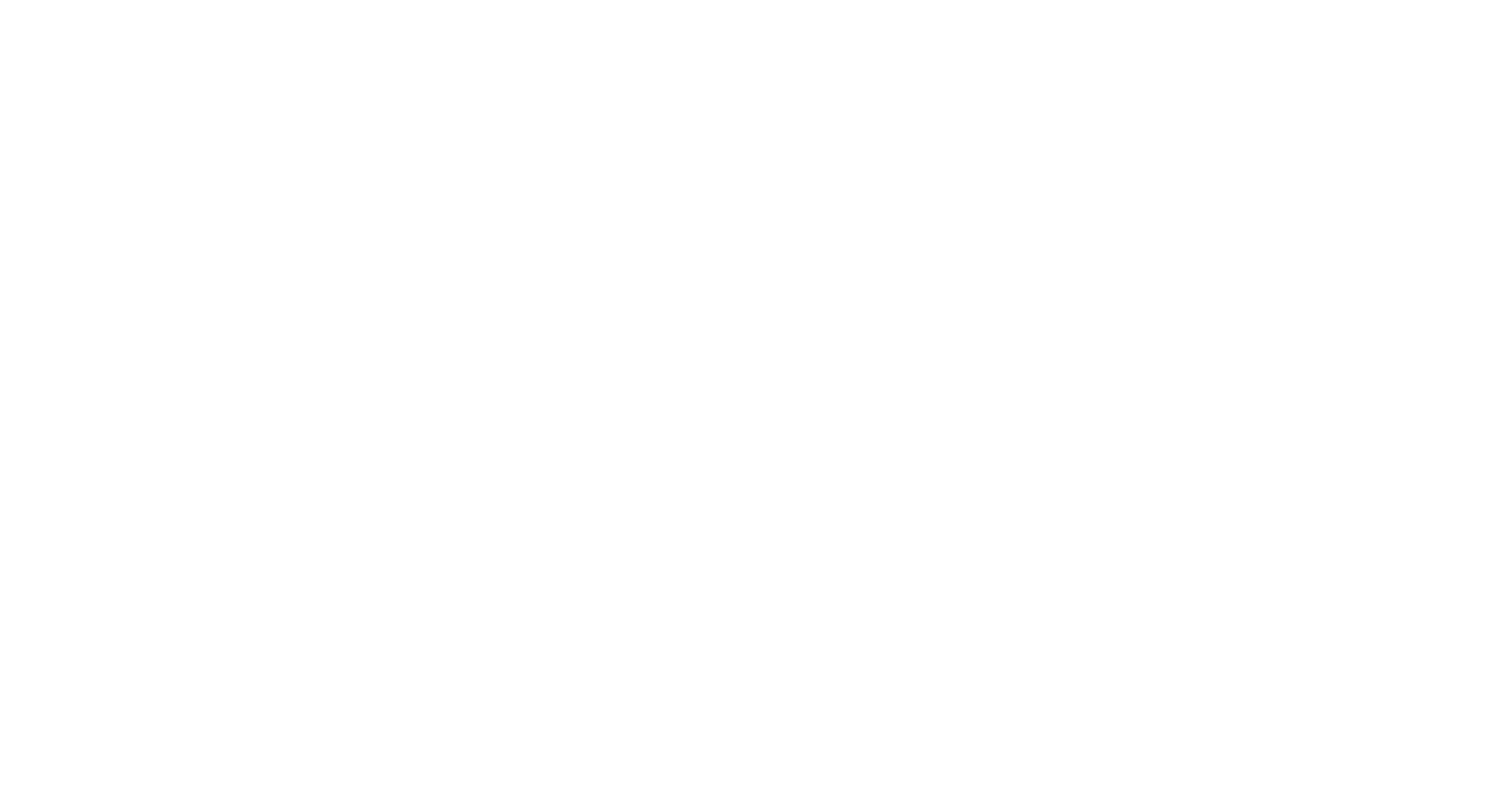WCP_Block_White_Solid[2]-01.png