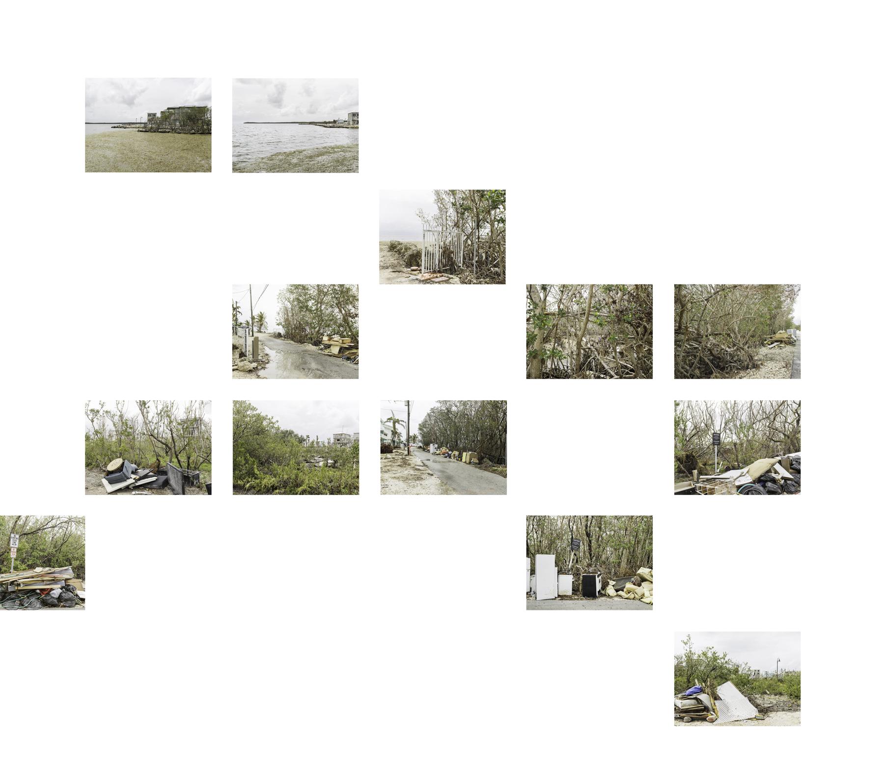 Composite_Keys_flood.jpg