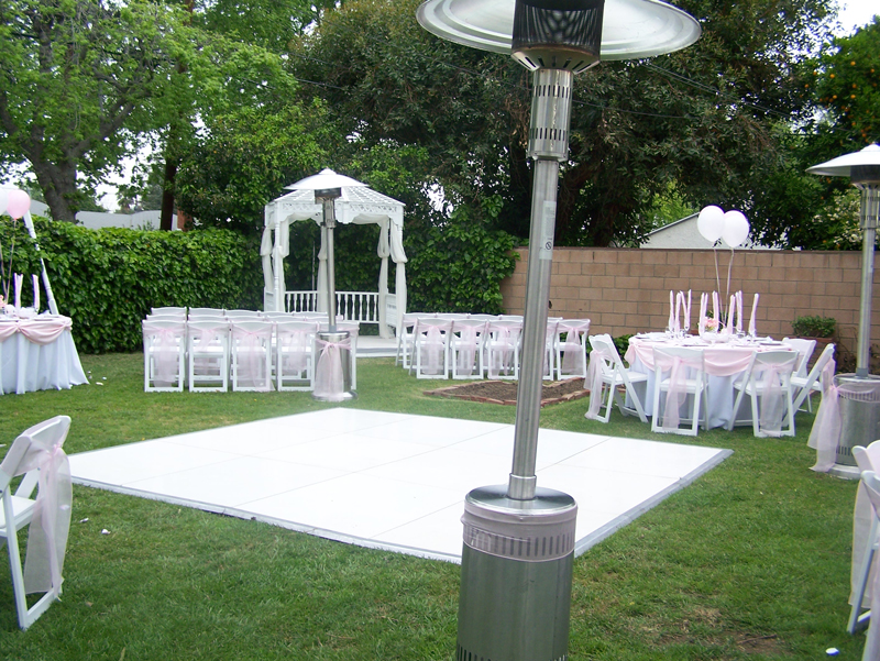 Party Rental in Thousand Oaks and Westlake Village - Party Rentals near Thousand OaksWith beautiful parks and venues, we are proud to offer party rentals in Thousand Oaks. Party Rental Creation will work side to side with Thousand Oaks customers to provide the best party rental experience. We have tables and chairs for rent in Thousand Oaks as well as tents for rent and linens for rent near by.Our party rental services in Thousand OaksParty Rental Creation has competitive online prices and offer great service to all of our clients in the area of Thousand Oaks.To place your party rental Thousand Oaks orders just call or text 818-314-5061. Our team will help you make great memories with your party celebration and event in this amazing city. #TOstrong- party equipment rentals- wedding tent rentalsThe picture in this page is a sample of of party rental equipment service provided in Thousand Oaks area. We deliver and pick up. Our tables and chairs are ready to be deliver to your special celebration or grand opening.We can help with your rental of tables, chairs, lighting and tents at the Thousand Oaks Civic Plazahttps://www.civicartsplaza.com/rent-our-space
