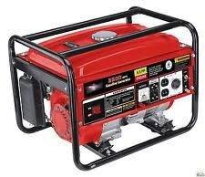 Generators $85.00