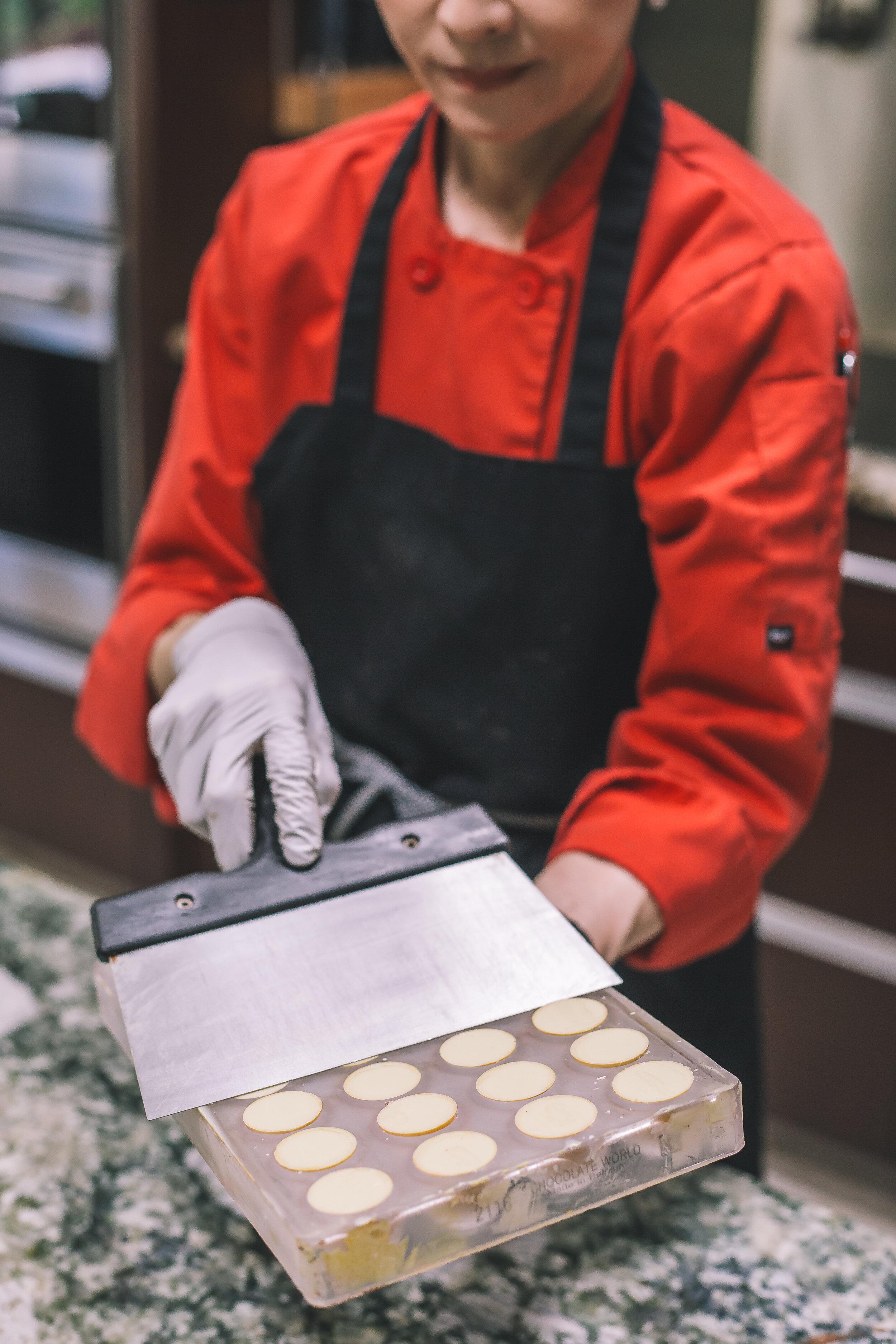 Chocolat Shanah-70.jpg