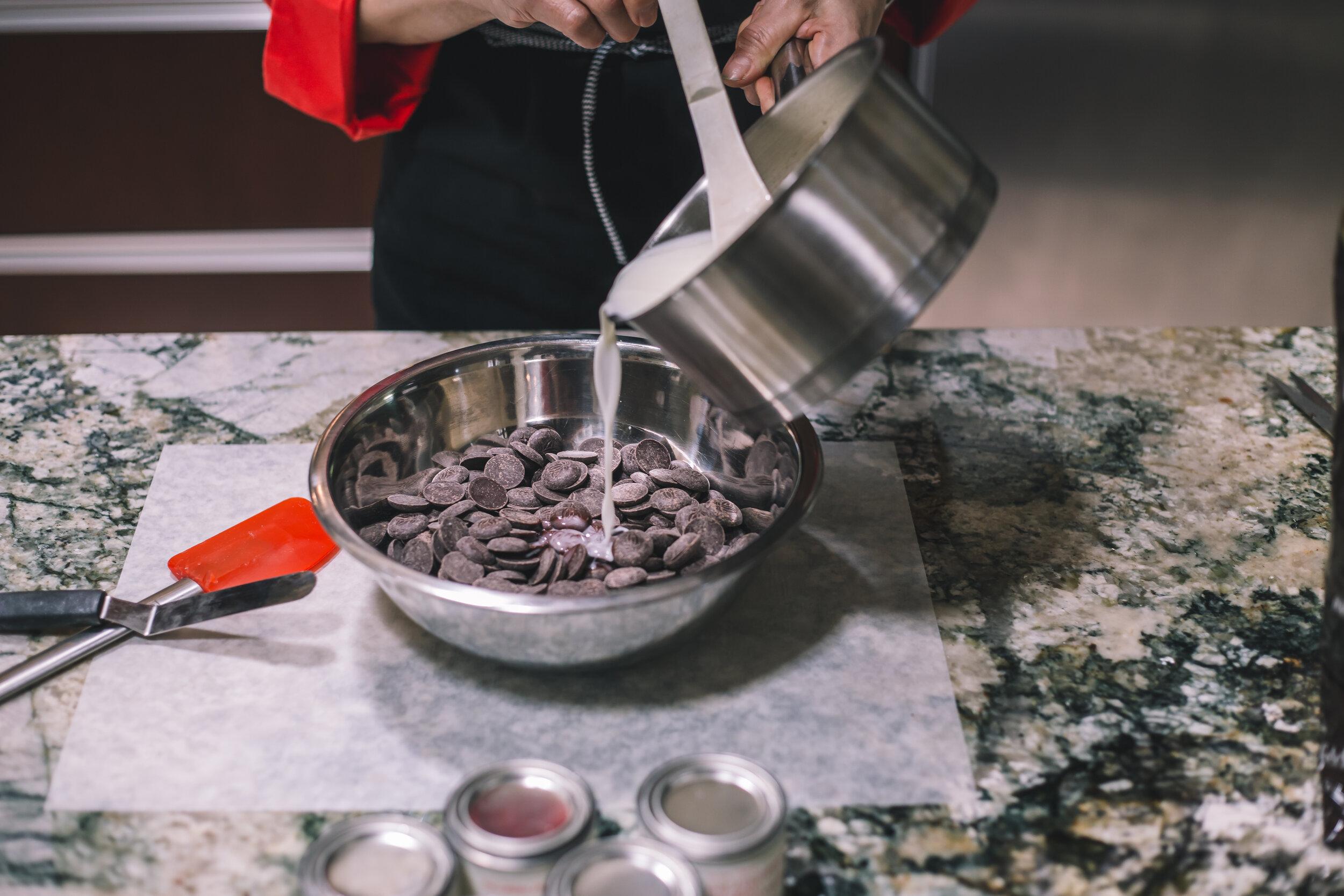 Chocolat Shanah-22.jpg