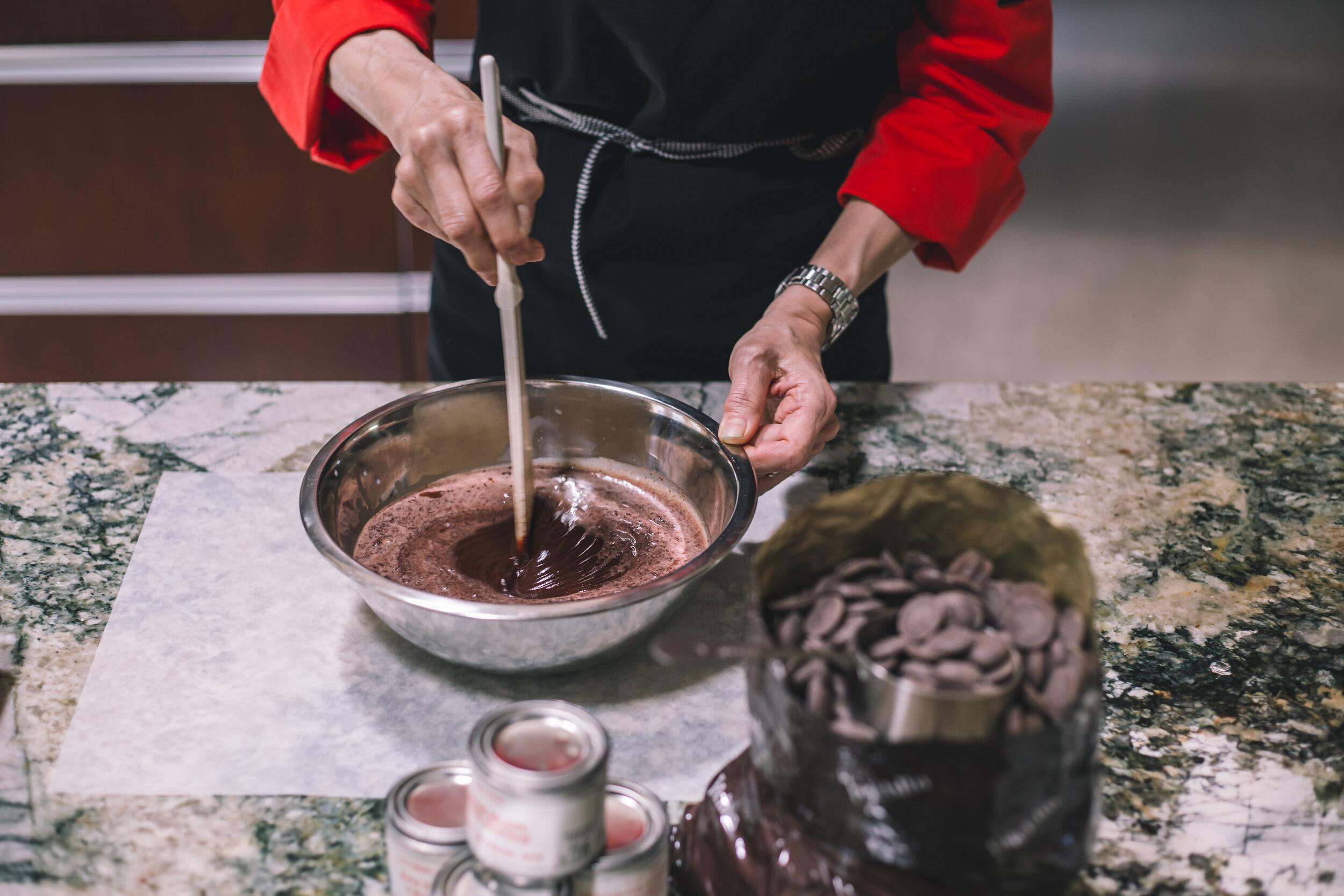 Chocolat Shanah-29.jpg