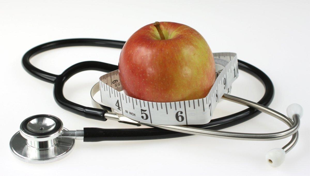health-apple01-lg.jpg