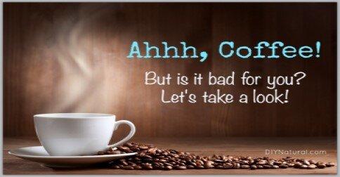 Coffee - 484x252.jpg