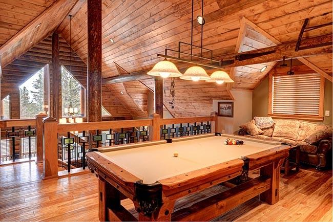 utah-log-homes-21-7a4fe3d75a.jpg