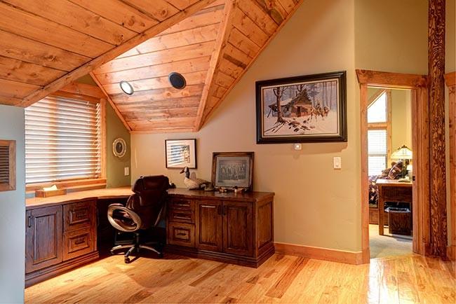 utah-log-homes-22-4730f7271a.jpg