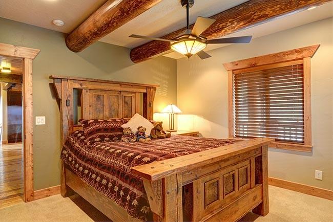 utah-log-homes-26-2c43485cdb.jpg
