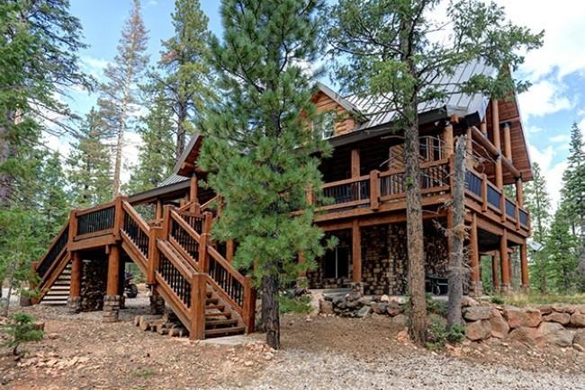 utah-log-homes-33-4420400dc5.jpg