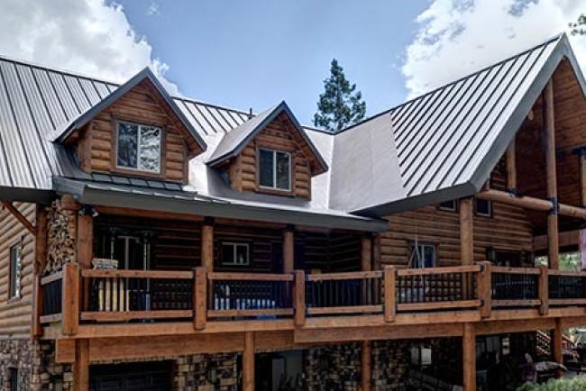 utah-log-homes-35-636ca2c7eb.jpg