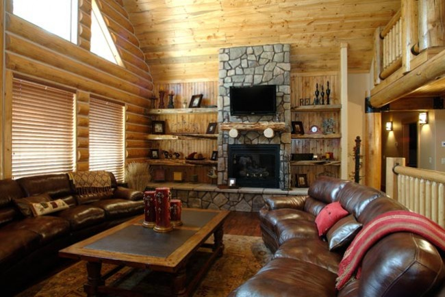utah-log-homes-36-bada487740.jpg