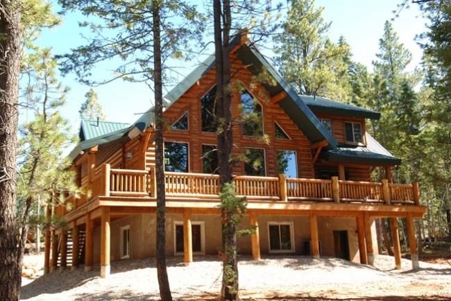 utah-log-homes-39-632c503262.jpg