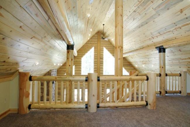 utah-log-homes-40-081544019a.jpg