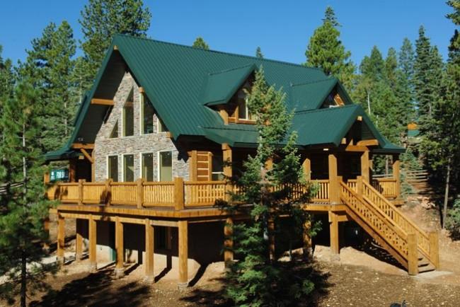 utah-log-homes-41-6cd123f200.jpg