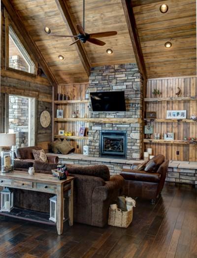 utah-log-homes-58-ecce4efd50.jpg