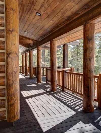 utah-log-homes-61-0447d5724e.jpg
