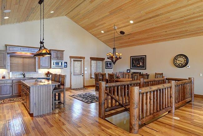 utah-log-homes-02-7841f23ccb.jpg