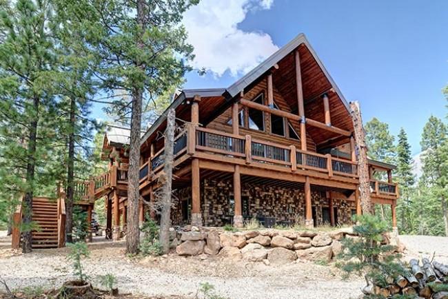 utah-log-homes-03-3c5b7d213a.jpg