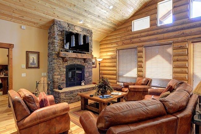 utah-log-homes-04-92462baa2a.jpg