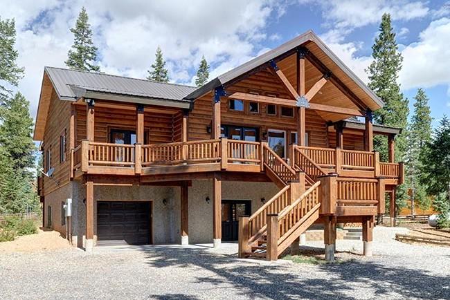 utah-log-homes-12-f3d2742d91.jpg