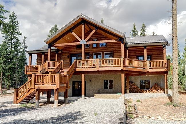 utah-log-homes-13-bb1679d254.jpg