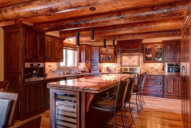 utah-log-homes-14-430925afb4.jpg