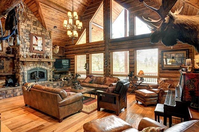 utah-log-homes-18-daaaa17e9d.jpg
