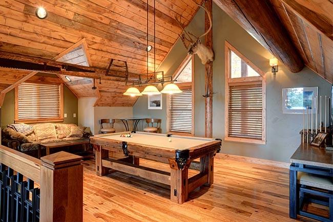 utah-log-homes-20-92610f393a.jpg