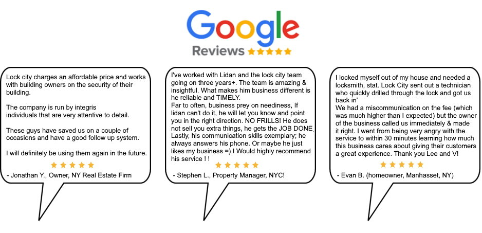 Read more Client reviews  here